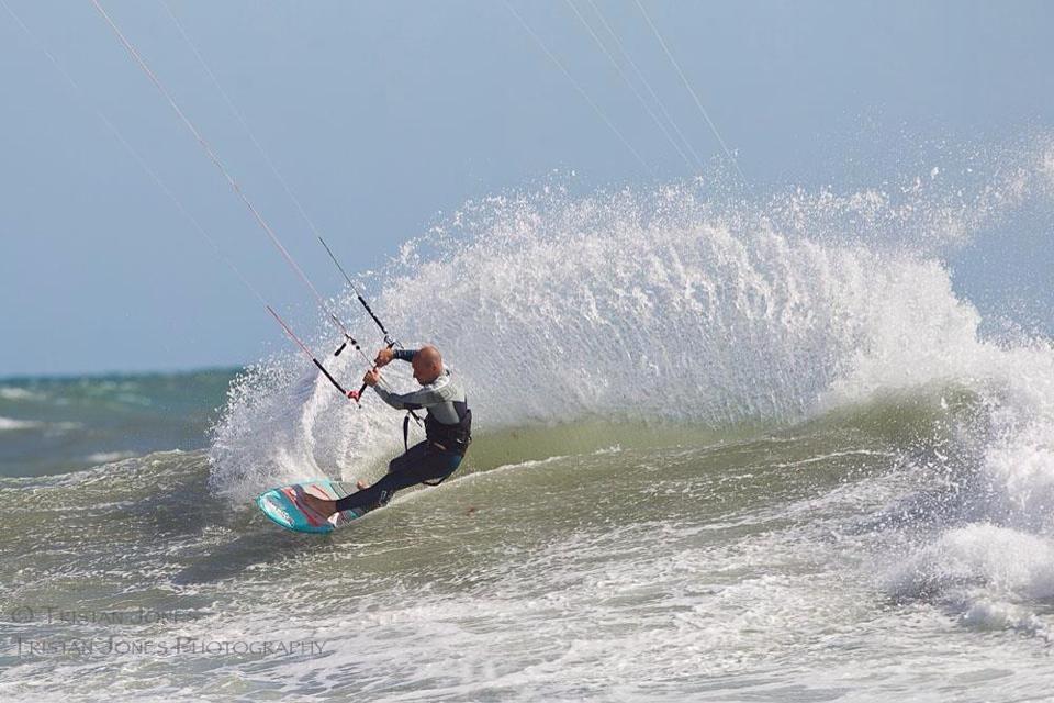 Kitesports 2 ()