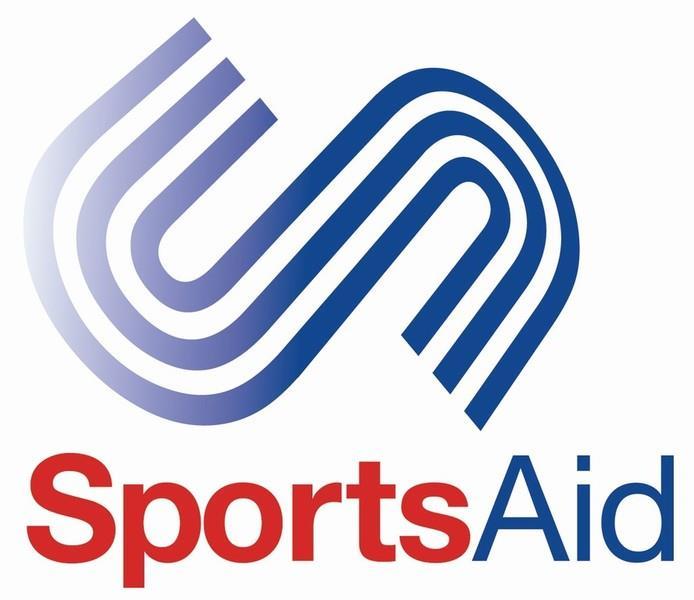 SportsAid ()