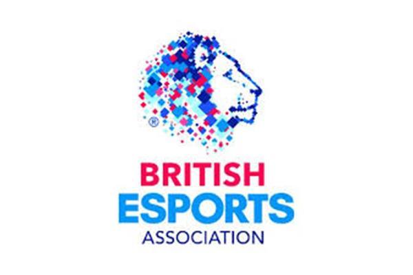 British esports ()