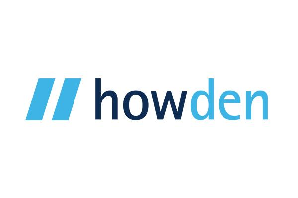 Howden  ()