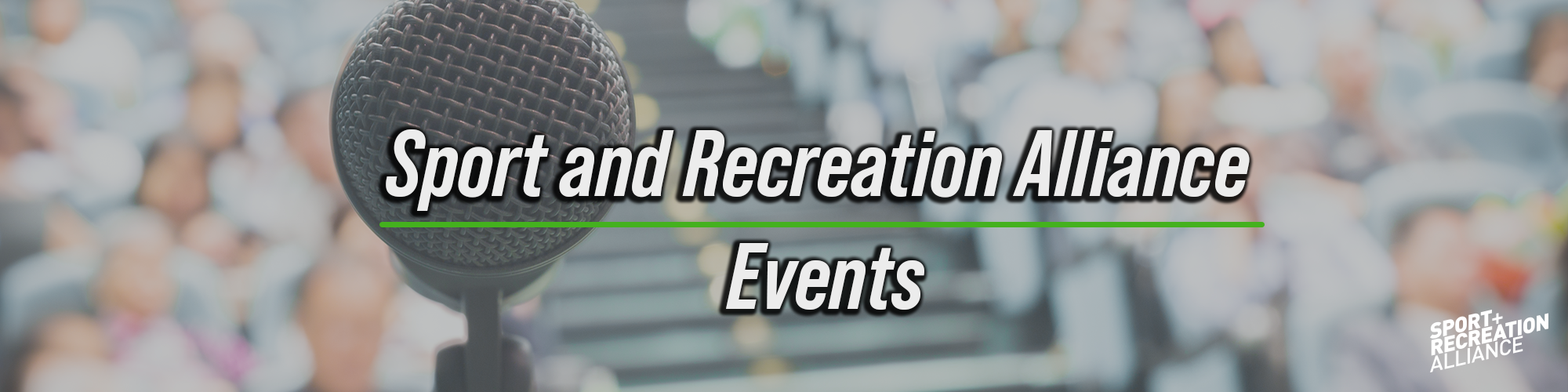 events header  ()