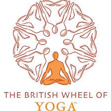 british wheel of yoga ()