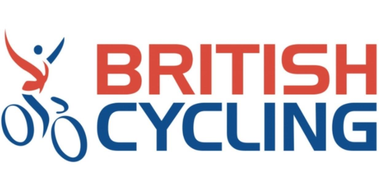 British cycling ()