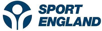 Sport England ()