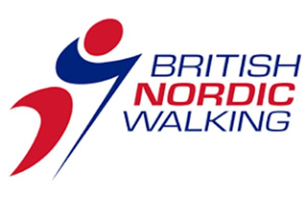 British nordic walking fed ()