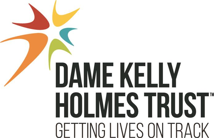 Dame Kelly Trust Charitable Trust ()