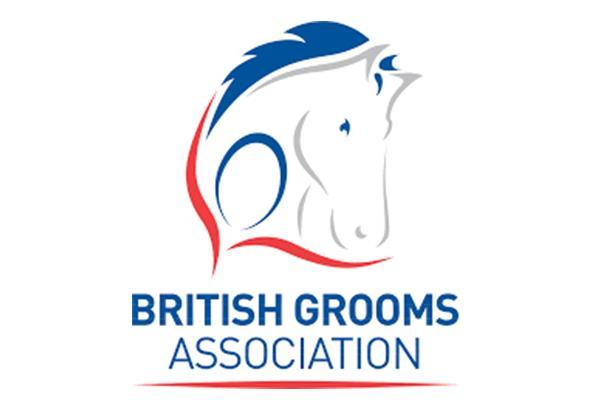 British grooms association ()