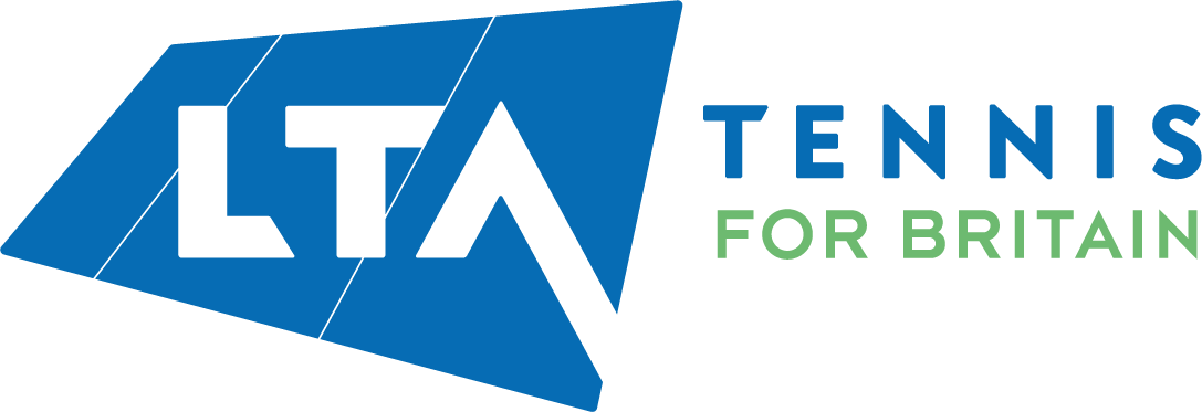 Member Submitted: Rodica Mirzac Participation Development Partner (13 month FTC maternity cover) ()