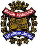 British Association of Teachers of Dancing ()