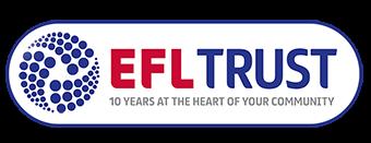EFL Trust ()