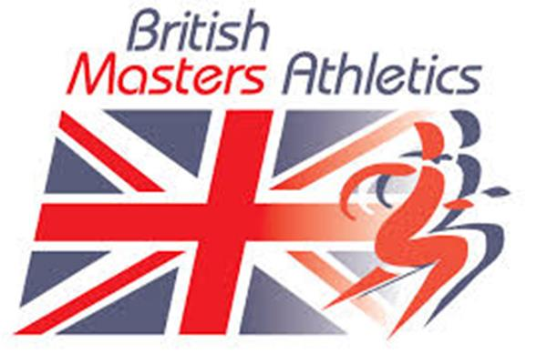 British Masters Athletic federation ()