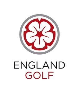 Member Submitted:  England Golf Girl's Regional Managers in the North West Region & West Midlands Region ()