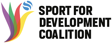Sport for Development Coalition ()