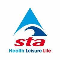Swimming Teachers Association ()