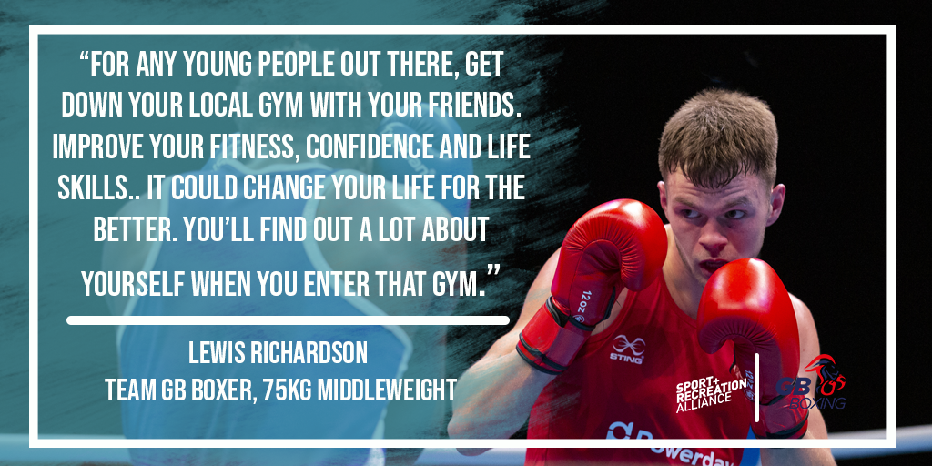 Boxing quote 2 ()