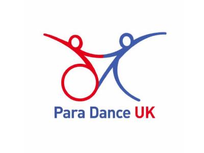Para Dance UK ()