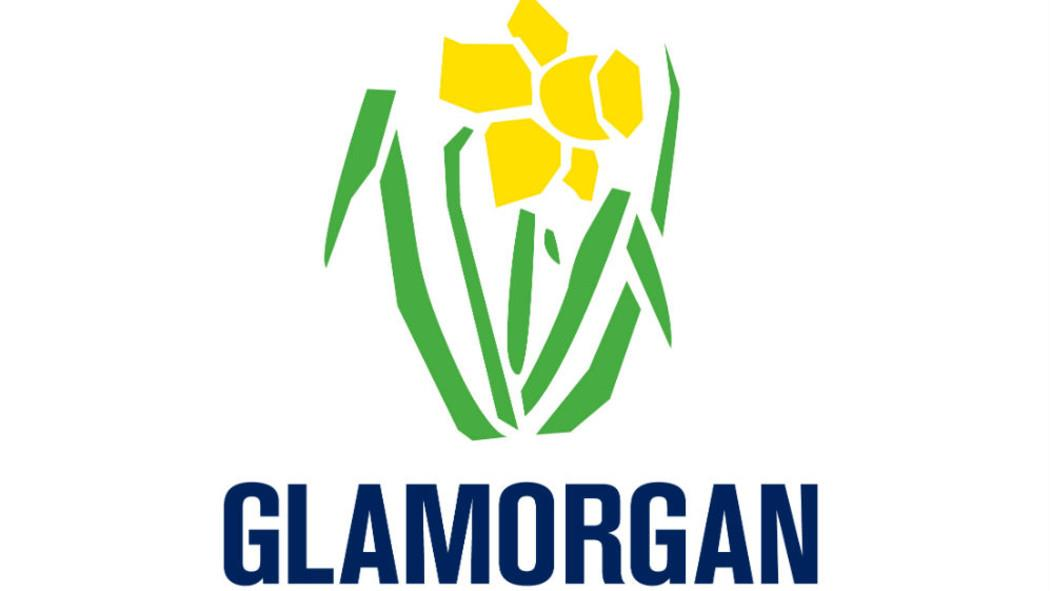 Glamorgan ()