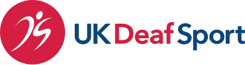 UK Deaf Sport ()