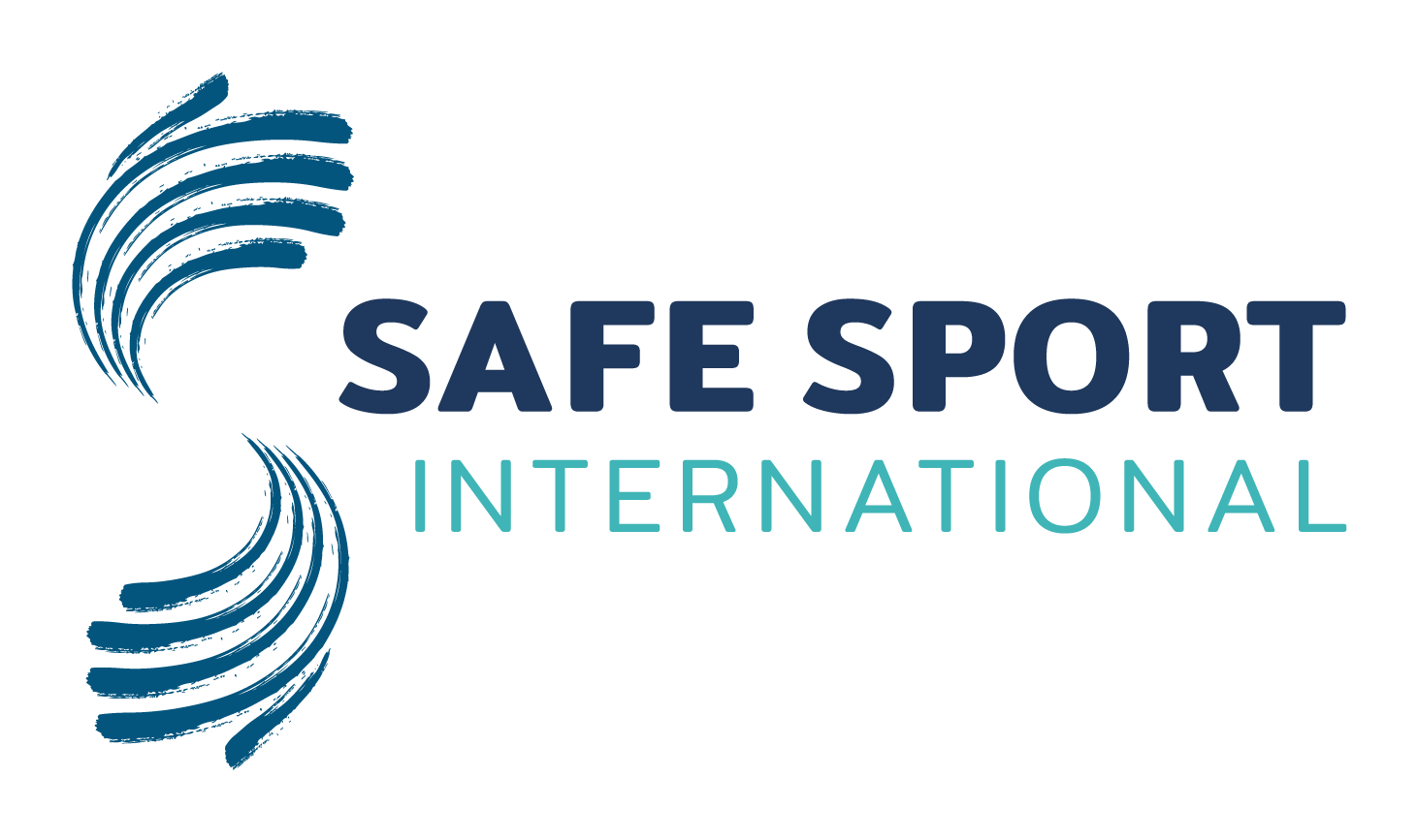 Safe Sport International ()