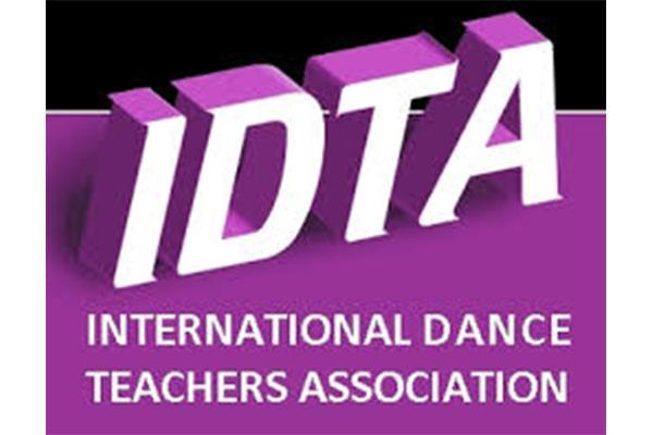 idta ()