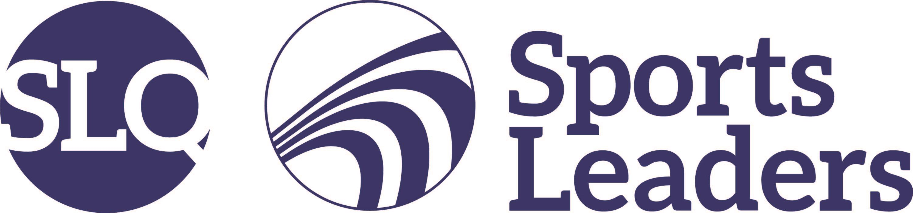 Sports Leaders Updated Logo ()