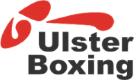 Ulster Boxing Council ()