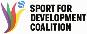 Sport for Col  ()