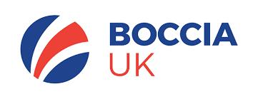 Boccia UK  ()