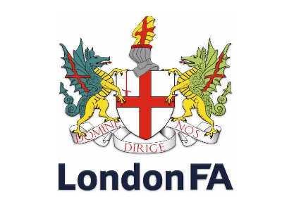 London FA ()