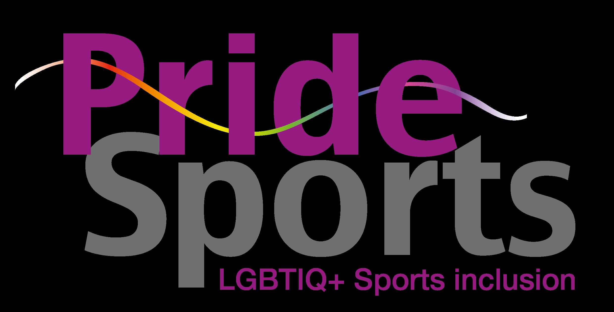 Pride Sports ()