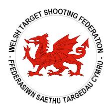 Welsh Target Shooting ()