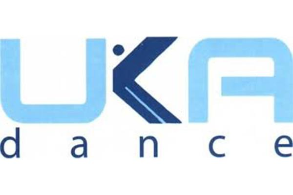 uka dance ()