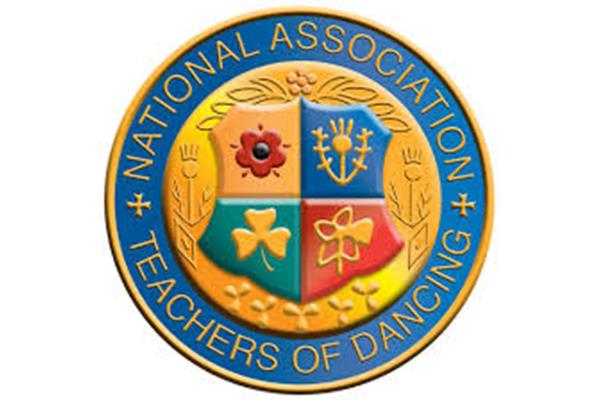 national association teachers dancing ()