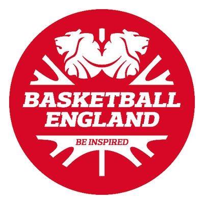 Basketball England ()