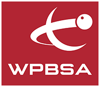 World Professional Billiards and Snooker Association. ()