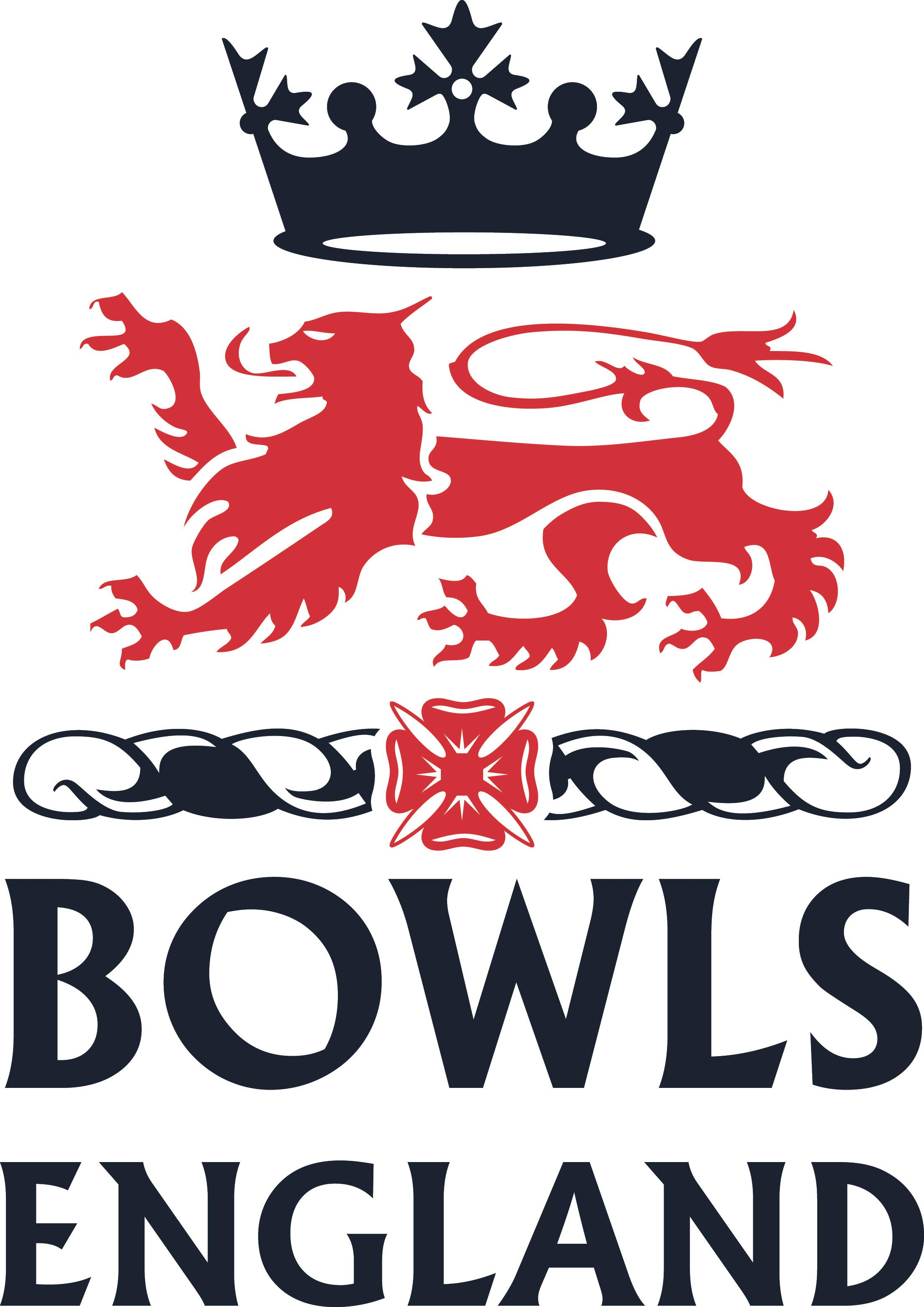 Member Submitted: Matt Wordingham Bowls England Governance Working Party ()