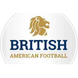 The British American Football Association (BAFA) ()