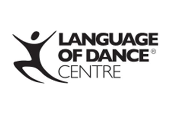lanf dance ()
