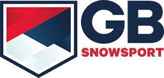 GB Snowsport ()