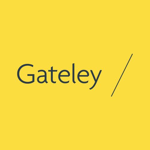 Gateley ()