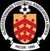 Gloucestershire FA ()