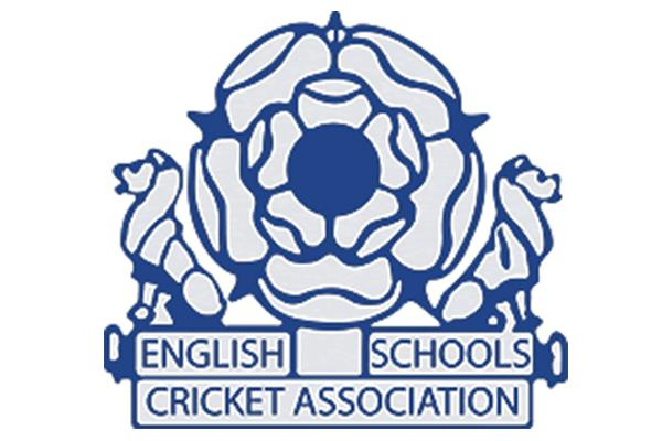 English Schools' Cricket Association ()