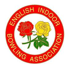 english indoor bowling association ltd ()