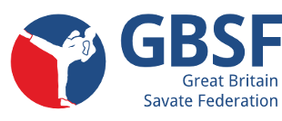 Great Britain Savate Foundation ()