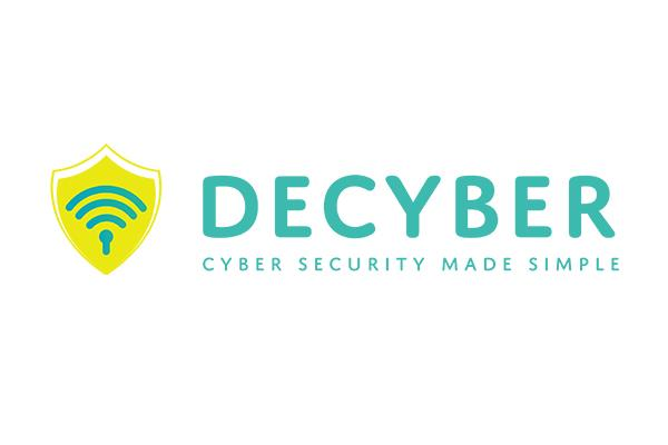 decyber ()