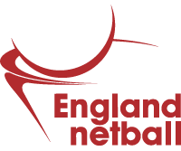 Member Submitted: Donna Nugent Netball Development Officer – Staffordshire and South Staffordshire ()