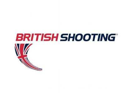 British Shooting ()
