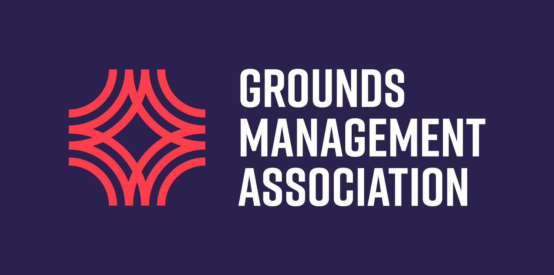 Grounds Management Association ()