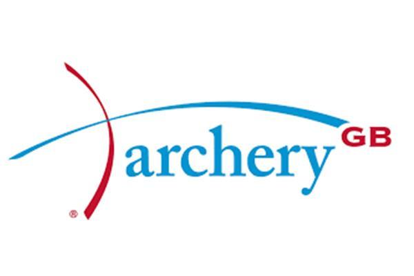archery ()